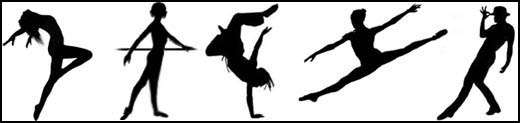 Expressive Movements Dance Studio Lehigh Valley - Dancers